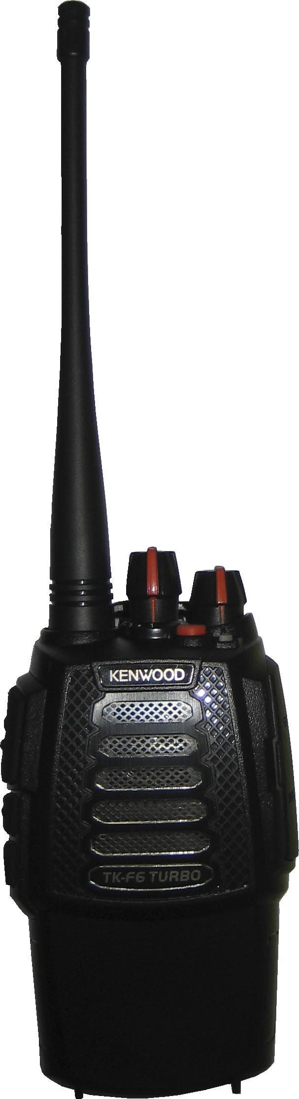 инструкция кенвуд радиостанция uvf 1